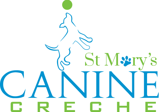 St Marys Canine Creche